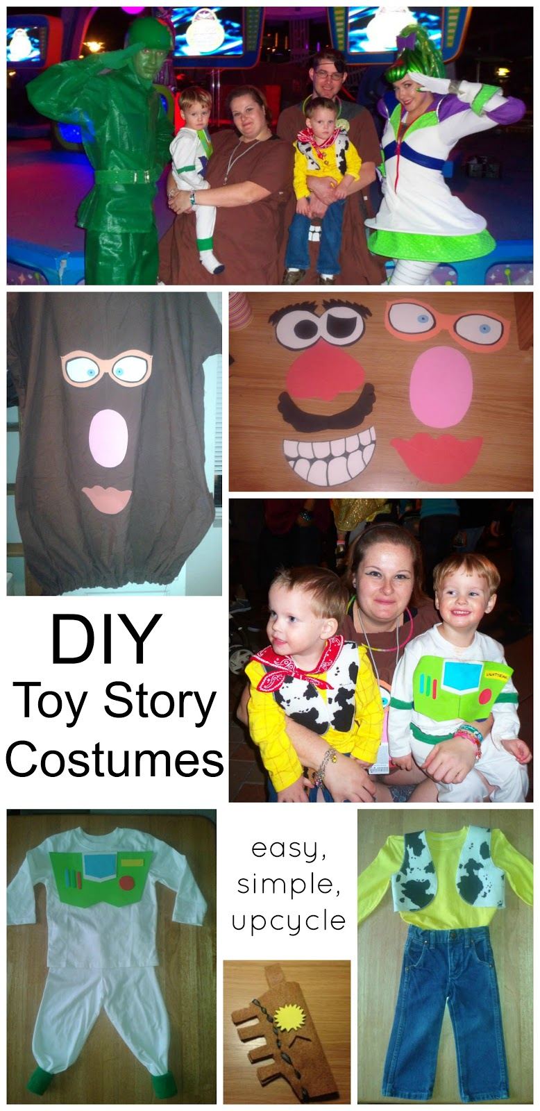Halloween Costume Ideas For Family Of 3 With Toddler.Coco And Twins Halloween Costume Ideas