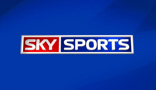 SKY SPORTS UK - Frequency + Code