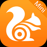 UC Browser 11.2.5.932 APK Download