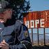 Στα όρια της Ειδομένης... Η Frontex στα σύνορα Ελλάδας-ΠΓΔΜ