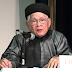Nguyễn Văn Sâm: Trương Vĩnh Ký, người yêu nước