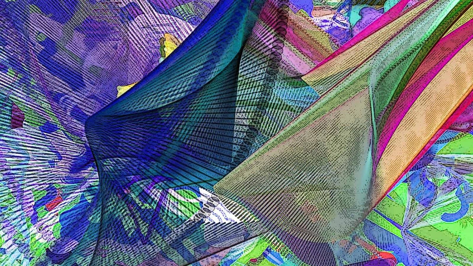 Digitalmatt blog sfondi desktop astratti linee colorate for Sfondi per desktop colorati