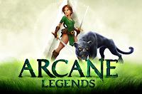 Game Android Online Terbaru