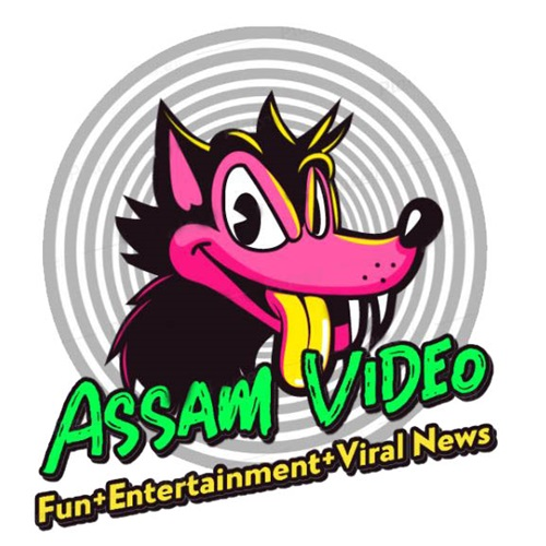 Assam Videos, Assam News Video, Assamese Video Song