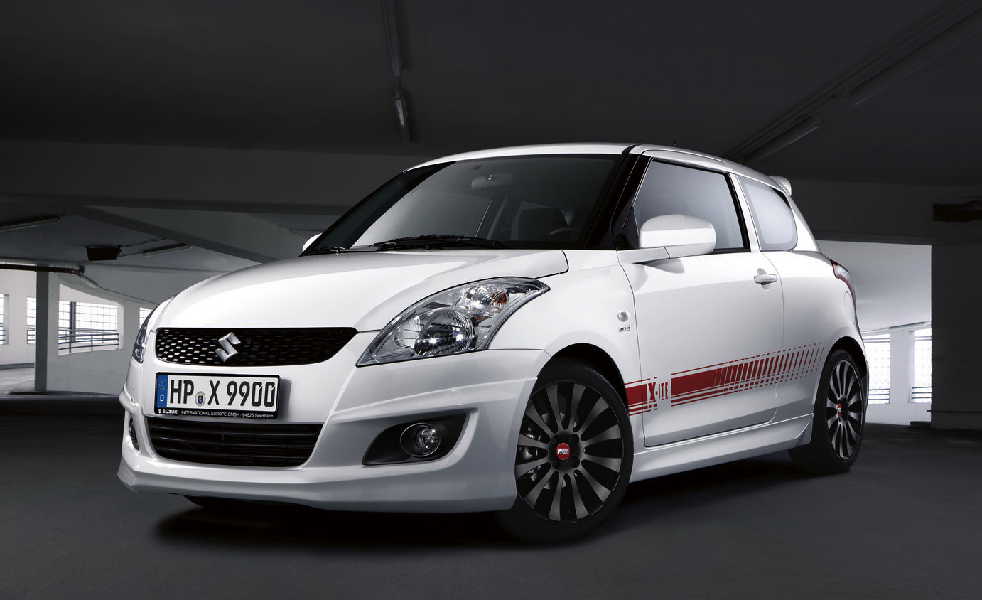 Boutique Romantica Fantezie Boutique Suzuki Swift Wallpapers