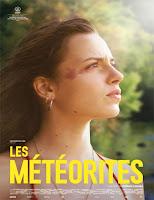 pelicula Los meteoritos