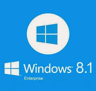 windows 8 enterprise iso 64 bit