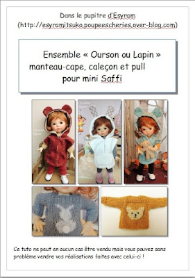 http://esyramitsuko.poupeescheries.over-blog.com/2018/02/tuto-ourson-lapinou-pour-mini-saffi.html