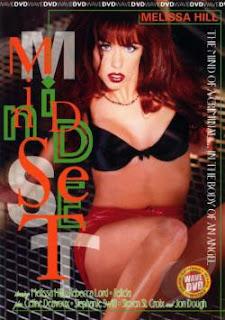 Mindset (1996)