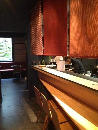 Hisako-restaurant-japones-barra