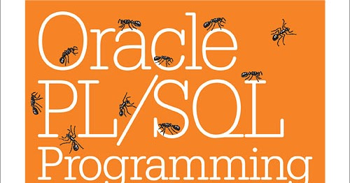 Oracle Pl Sql Programming Ebook