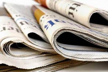Lowongan Kerja Perusahaan Media Cetak Pekanbaru November 2018