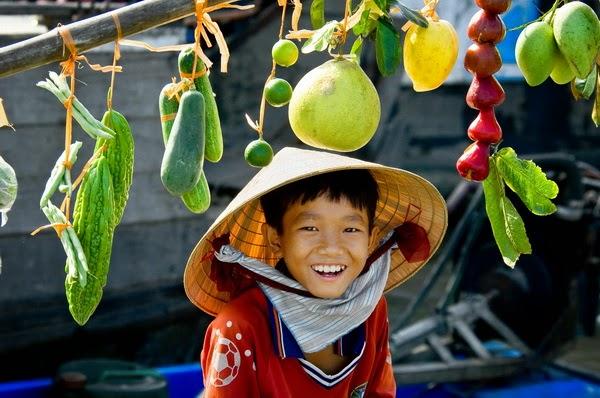 explore Mekong delta 2