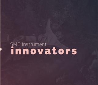 SME instrument, una gran oportunidad