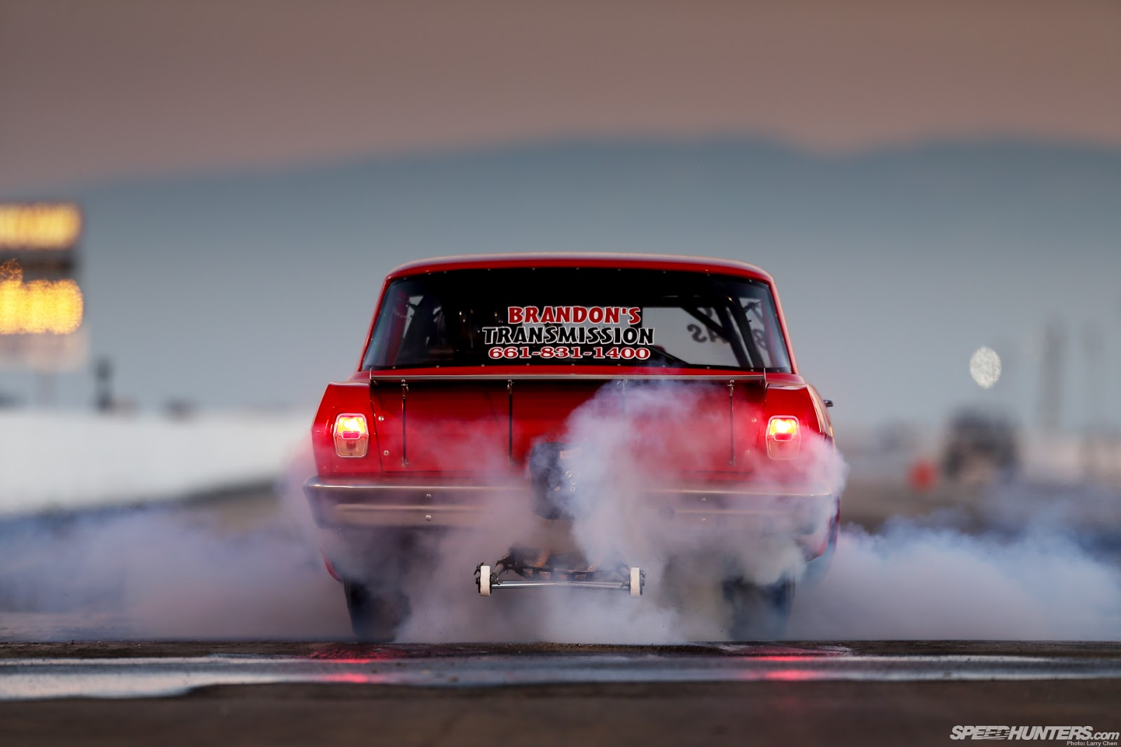 Best Car Drifting Wallpapers New Cb Edit Background S R Editing Zone