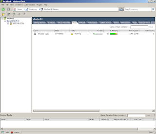 Cisco ASAv 9.4.1 and ASDM 7.4.1 in Workstation / ESXi (2)