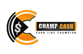 Champcash Earn Money