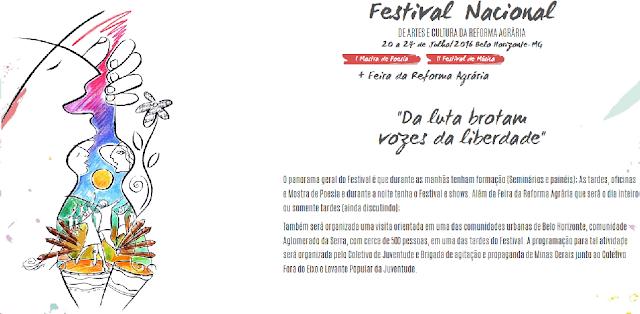 http://www.mst.org.br/festival-da-reforma-agraria/