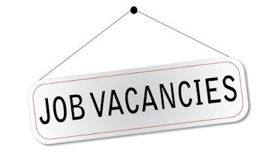 ghana jobs may 2018, ghana jobs recruitment, ghana jobs vacancies, jobs in usa for foreigners 2018,