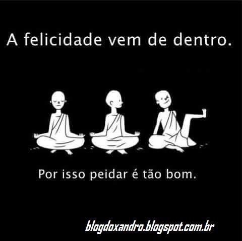 felicidade.png (480×479)