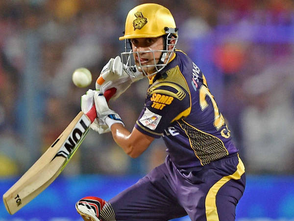 IPL 2016 Match13 Kings XI Punjab vs KKR Match Prediction And Ball By Ball Update