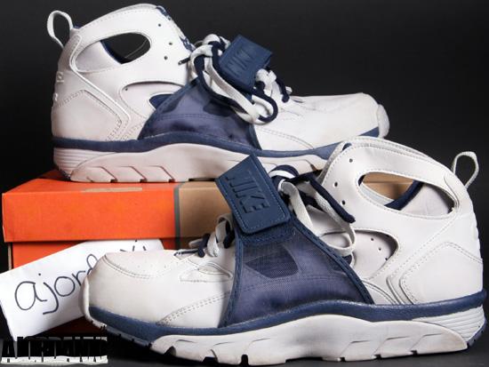 b9522b62c906 ajordanxi Your  1 Source For Sneaker Release Dates  April 2013