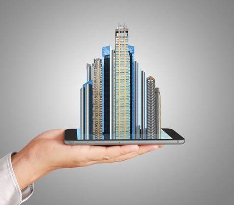 Xây dựng danh sách Email Marketing bất động sản