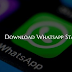 Cara Download / Mengunduh Status WhatsApp di Android