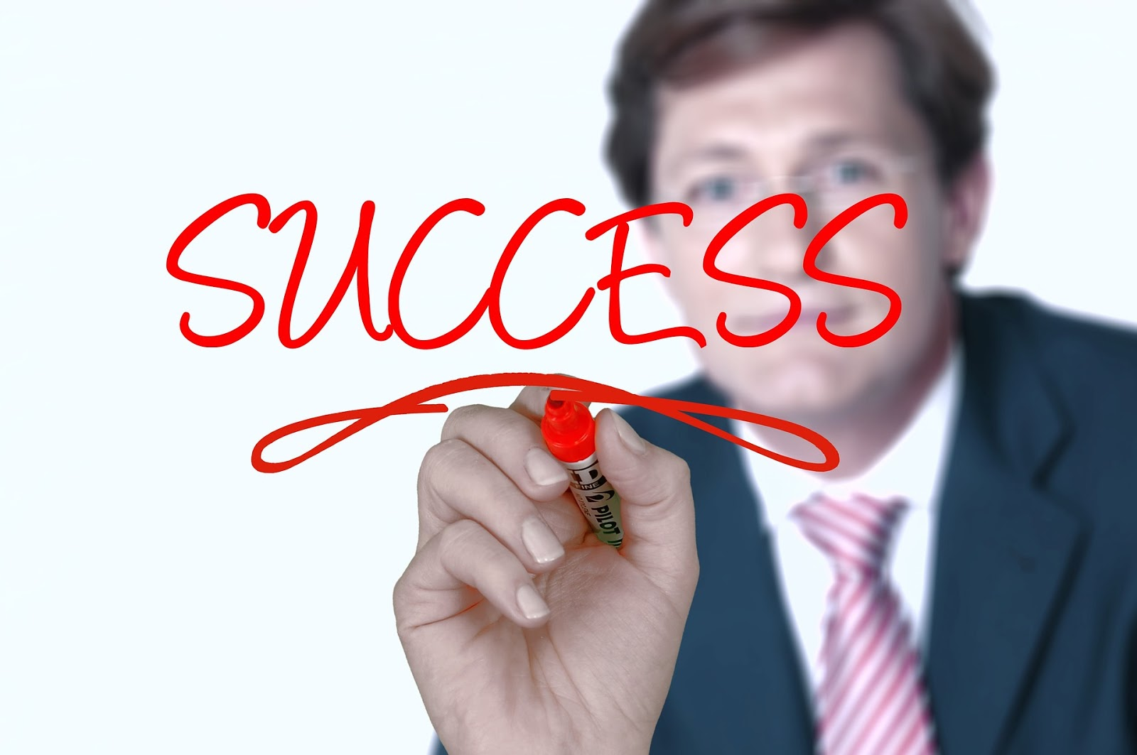 Tips to Improve Customer Service Satisfaction in Call Centers
