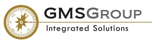Lowongan kerja GMS Group di Medan - Loker Sumut