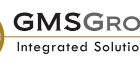 Lowongan kerja GMS Group di Medan  Loker Sumut