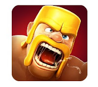 Clash Of Clans Mod V9.256.4 ( Coc) Hack Apk Unlimited All For Android 2017