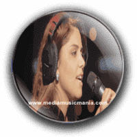 Hadiqa  Kiani | Pakistani Top Pop Songs Download