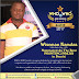 Who Is Who Awards 2017 - Nominee for BEST PRINTING PRESS in Bauchi State (Photo/Video)