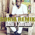 Audio | Godzilla Ft. Juma Nature - Sonia Remix | Download Fast