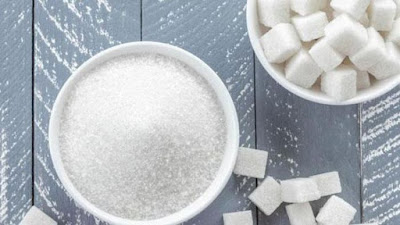 Checkout The 3 Reasons Why You Should Reduce Your Sugar Intake NOW
