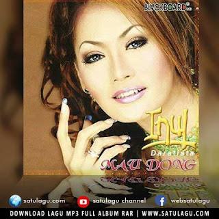 lagu inul daratista full album mau dong mp3 (2007)