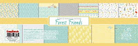 http://kolorowyjarmark.pl/pl/p/Zestaw-papierow-jednostronnych-30x30-Scrapberrys-Forest-Friends-/6083