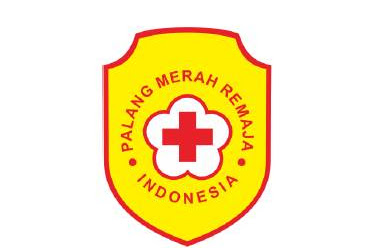Proposal Permohonan Bantuan Dana Peralatan PMR
