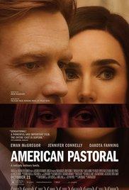 Watch American Pastoral Online Free 2016 Putlocker