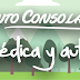 Campamento 2016 - Ficha médica y autorización
