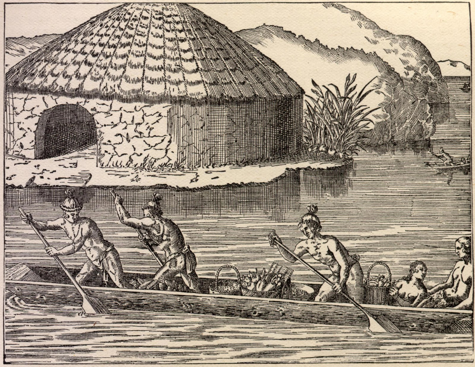 Native American Indian Pictures Indian Picture Gallery Of The Seminole Indian Tribe
