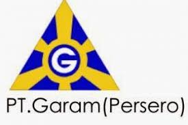 Loker BUMN Surabaya PT Garam (Persero)