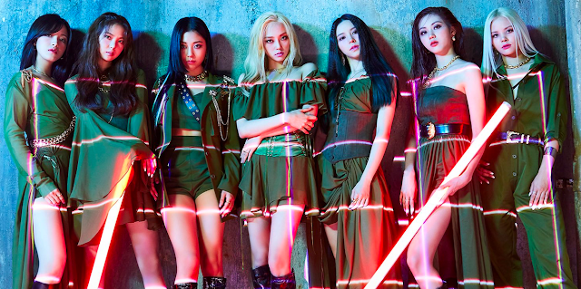 clc-comeback-helicopter-single