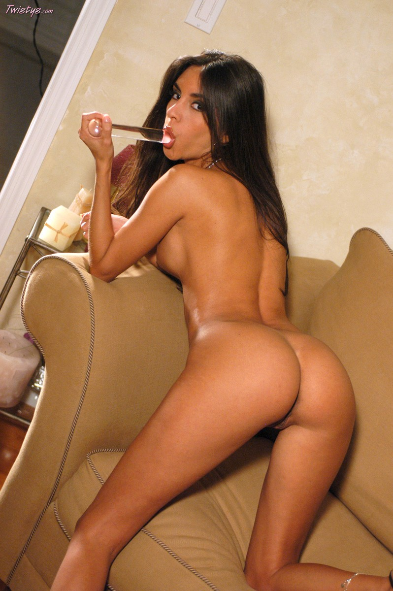 For that horny housewives mindy vega