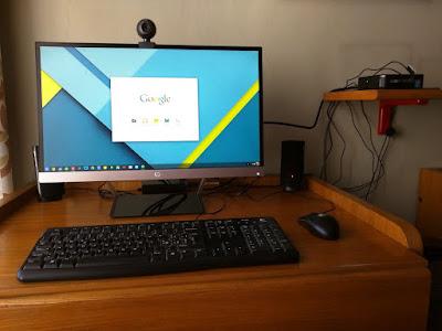 screenshot windows 10, how to screenshot in windows 8, how to get a screenshot on windows 10, screenshot pc, how to screenshot in laptop, download snipping tool windows 10