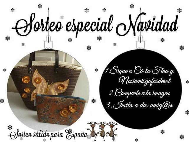 sorteo-especial-navidad-nosinmisgafasdesol-calafina