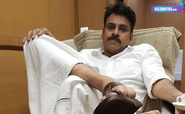 Katamarayudu Brothers Are In Trouble??