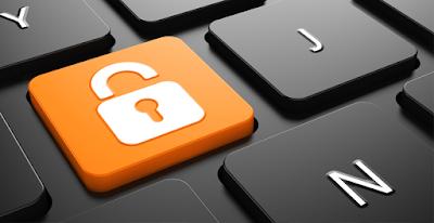 Lei de proteção de dados é sancionada