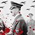 Hendaya, División Azul y campos de concentración nazis